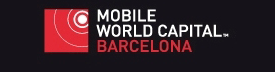 Mobile world centre